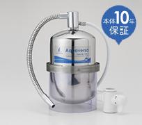Aquasmart 400ct